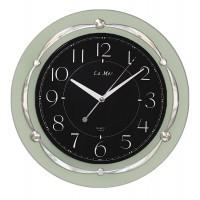 Настенные часы LAMER GD213002