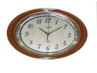 Настенные часы LAMER GD228006