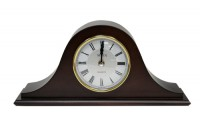 Часы настольные Sinix 9006