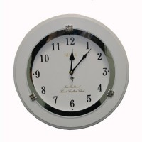 Часы настенные SINIX 1014