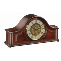 Настольные часы Hermle 21142-070340