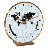 Настольные  часы Hermle 22704-002100