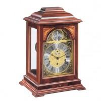 Настольные каминные часы Hermle 22848-070352