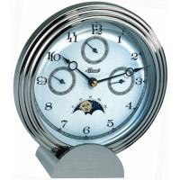 Настольные кварцевые часы Hermle 22961-002100