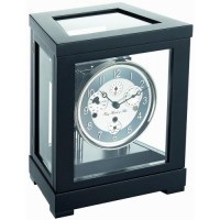 Настольные механические часы Hermle 22966-740352