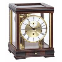 Настольные каминные часы Hermle 22998-070352