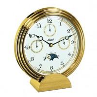 Настольные кварцевые часы Hermle 22641-002100