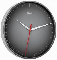 Настенные часы из металла Hermle 30888-002100