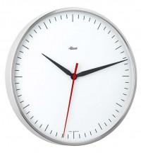 Настенные часы из металла Hermle 30889-002100