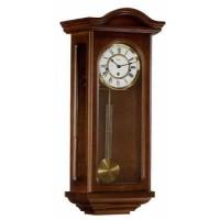 Настенные механические часы Hermle 70290-030341