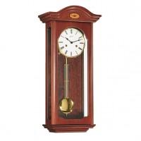 Настенные механические часы Hermle 70456-070341