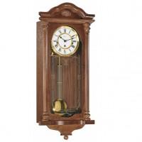 Настенные механические часы Hermle 70509-030341