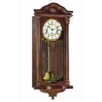 Настенные часы Hermle 70509-032214