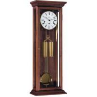 Настенные механические часы Hermle 70700-Q10351