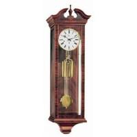 Настенные механические часы Hermle 70743-070351