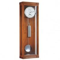 Настенные механические часы Hermle 70875-160761