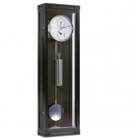 Настенные механические часы Hermle 70875-740761