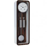 Настенные механические часы Hermle 70919-000058