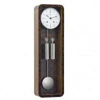 Настенные механические часы Hermle 70919-030058