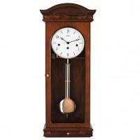 Настенные механические часы Hermle 70930-030341