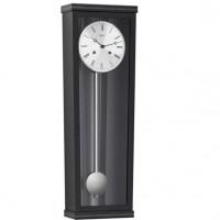 Настенные механические часы Hermle 70953-740131