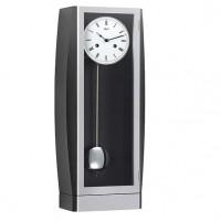 Настенные механические часы Hermle 70960-740141