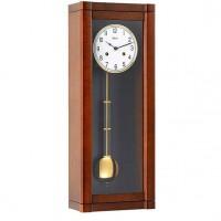 Настенные механические часы Hermle 70963-030341