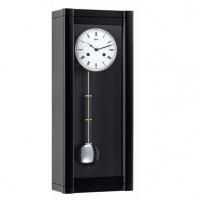 Настенные механические часы Hermle 70963-740141