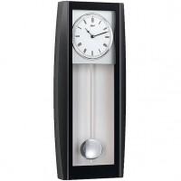 Настенные часы Hermle 70959-742200