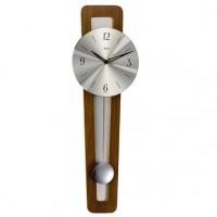 Настенные часы Hermle 70973-032200