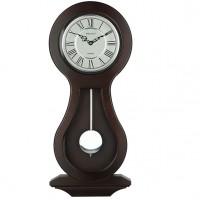 Настенные часы с боем Columbus Co-00384