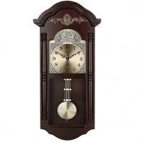 Настенные часы с боем Columbus Co-00436