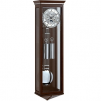 Настенные механические часы Kieninger 2547-22-01