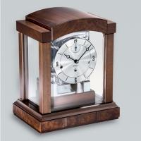 Настольные механические часы Kieninger 1242-22-03