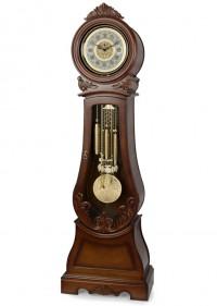 Механические напольные часы Columbus CH-9010