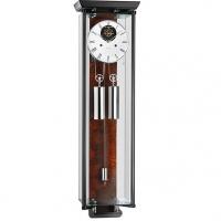 Настенные механические часы Kieninger 2548-96-02