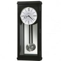 Настенные часы Howard Miller 625-440 Alvarez с боем