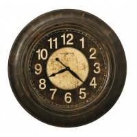Настенные часы Howard Miller 625-545 Bozeman