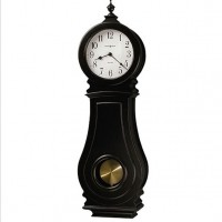 Настенные часы Howard Miller 625-410 Dorchester