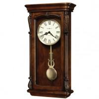 Настенные часы Howard Miller 625-378 Henderson с боем