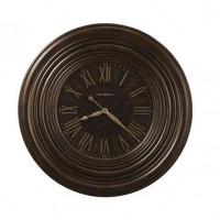 Настенные часы Howard Miller 625-519 Harrisburg