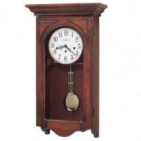 Механические настенные часы Howard Miller 620-445 Jennelle