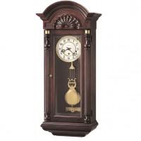 Механические настенные часы Howard Miller 612-221 Jennison