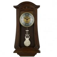 Настенные часы с боем Columbus Co-00428