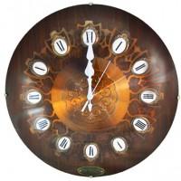Часы настенные Sinix 6020