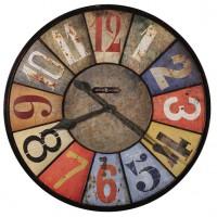 Настенные часы Howard Miller 625-547 County Line