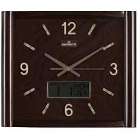 Настенные часы Granto GR-1525T