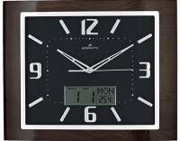 Настенные часы Granto GR-1528 B