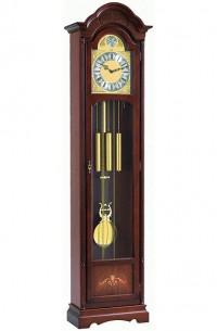 Механические напольные часы Hermle 01222- 030451