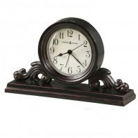 Настольные часы Howard Miller 645-653 Bishop